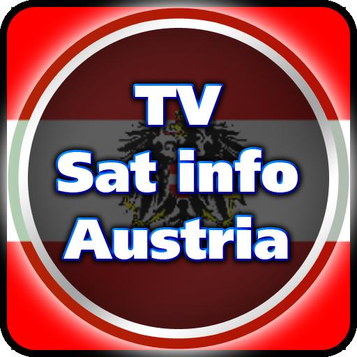 tv-sat-info-austria