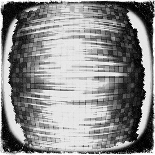 electric brainstem stereo awakening guitar (04) [Explicit] 04 Stereo