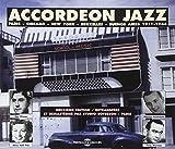 Best Divers Accordéons - Accordéon Jazz 1911-1944 Review