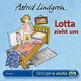 ISBN 3837301982