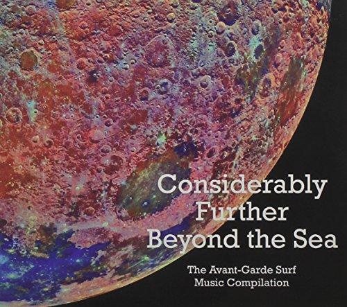 further-beyond-the-sea