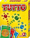 Abacusspiele?-?Card Game?-?8941?Volle Lotte. Tutto. by Abacus Spiele