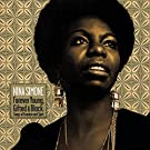Forever Young, Gifted And Black: Songs Of Freedom And Spirit