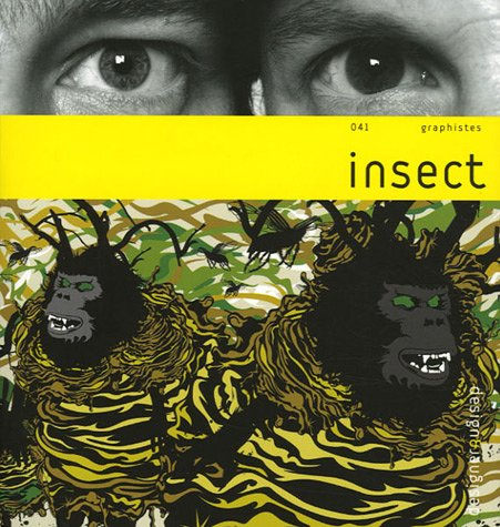 Insect par Insect