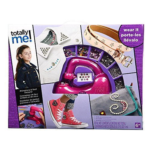 totally-me-rhinestone-stud-designer-craft-kit-by-toys-r-us