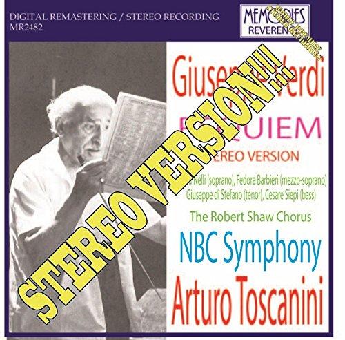 verdi-requiemu-stereo-version-toscanini-nbc