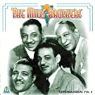 The Mills Brothers Vol 6 , 1935-39