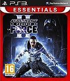 Star Wars : le Pouvoir de la Force II - essentials