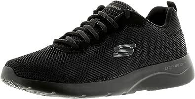 Skechers Dynamight 2.0-Rayhill, Scarpe da Ginnastica Uomo