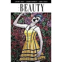 The Beauty Volume 1