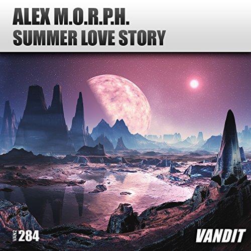 Summer Love Story (Extended)