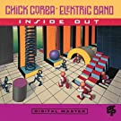 Inside Out by Chick Corea Elektric Band