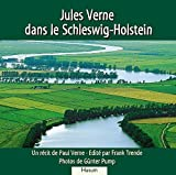 Jules Verne dans le Schleswig-Holstein