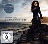 Abenteuer (Deluxe Edition)