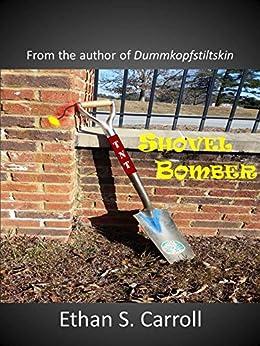 Descargar Libros Gratis En Shovel Bomber (The Christ Killer Saga Book 1) Epub Libres Gratis