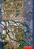 Raumordnung in Deutschland (Das Geographische Seminar, Band 33) - Axel Priebs