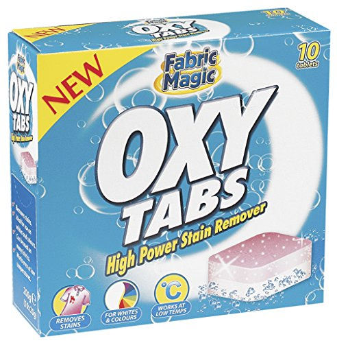 10-oxy-tabs-tablets-high-power-stain-remover