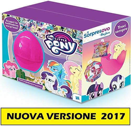 my-little-pony-sorpresovo-hasbro-nuova-versione-2017