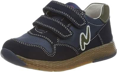 Naturino Sammy VL, Sneaker Bimba 0-24