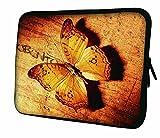LUXBURG® 15,6 Zoll Notebooktasche Laptoptasche Tasche aus