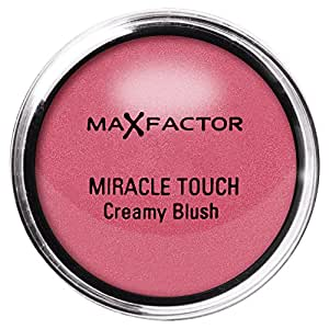 Max Factor Miracle Touch Creamy Blush #18 Soft Cardinal 12 ml