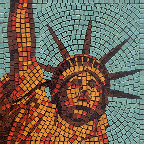 mosaico-kit-20x-20cm-new-york