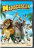 Madagascar [Reino Unido] [DVD]