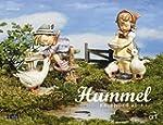 Hummel Kalender 2017 - Nostalgiekalen...