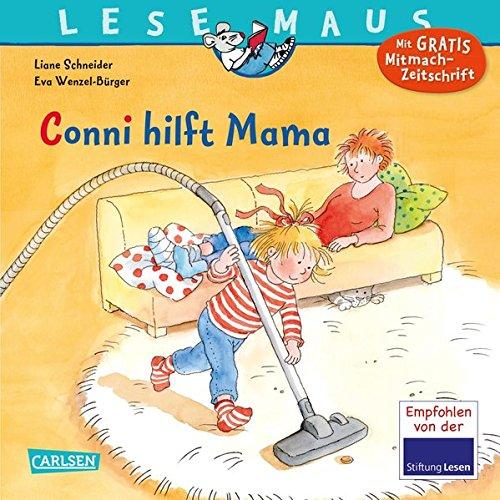 conni-hilft-mama