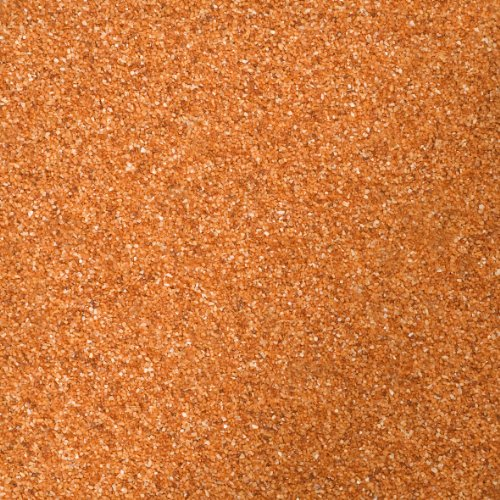 eurosand-farbiger-deko-sand-01-05-mm-1-kg-terrakotta