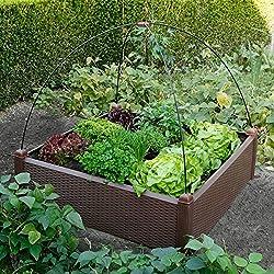 "Hochbeet ""Garden Bed"""