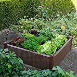Hochbeet'Garden Bed'