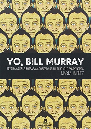 yo-bill-murray