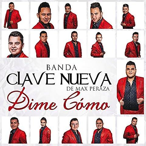 Dime Cómo (Album Version)