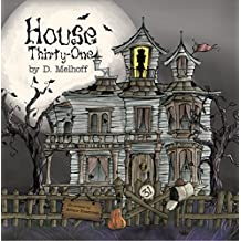 House Thirty-One
