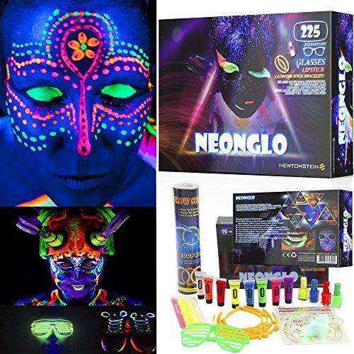 neonglo-ensemble-de-fete-de-220-pieces-avec-bracelets-de-batons-lumineux-connecteurs-3d-et-balles-lu
