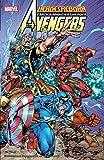 Image de Heroes Reborn: Avengers
