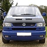 UK Custom Covers bb194Motorhaube BH Stein Chip Displayschutzfolie–Carbon Faser Look