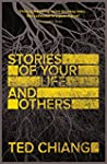 Stories of Your Life and Others (Engl...