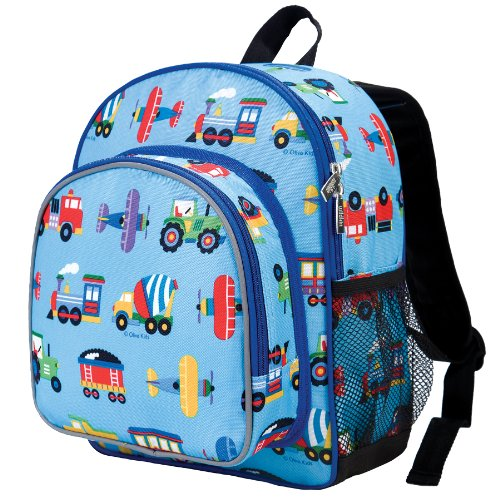 trains-planes-trucks-pack-n-snack-backpack