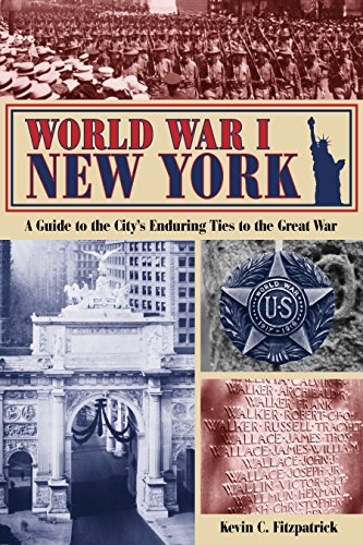 world-war-i-new-york-a-guide-to-the-citys-enduring-ties-to-the-great-war
