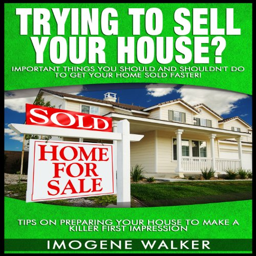 How to sell your house without a realtor pt 1 by - Selling your home without a realtor ...