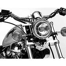 Tenedor Puentes de 5 ° 250 mm de ancho para Yamaha ...