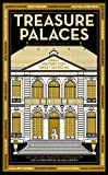 #8: Treasure Palaces: Great Writers Visit Great Museums