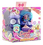 Cupcake Surprise 34659 Sundae Playset, Blau