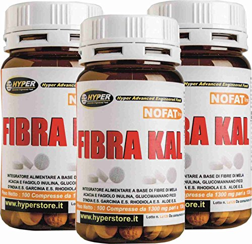 3-pckchen-fiber-kal-100-tabletten-verringern-die-aufnahme-von-nhrstoffen-es-reduziert-die-aufnahme-v