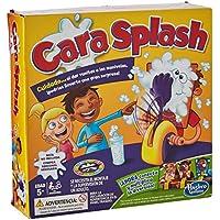 Gaming Clasico Cara Splash (Hasbro E2762805)