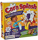 Gaming Clasico Cara Splash (Hasbro E2762805)