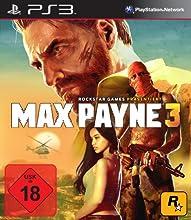 Max Payne 3 [Edizione: Germania]