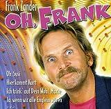 Oh,Frank -